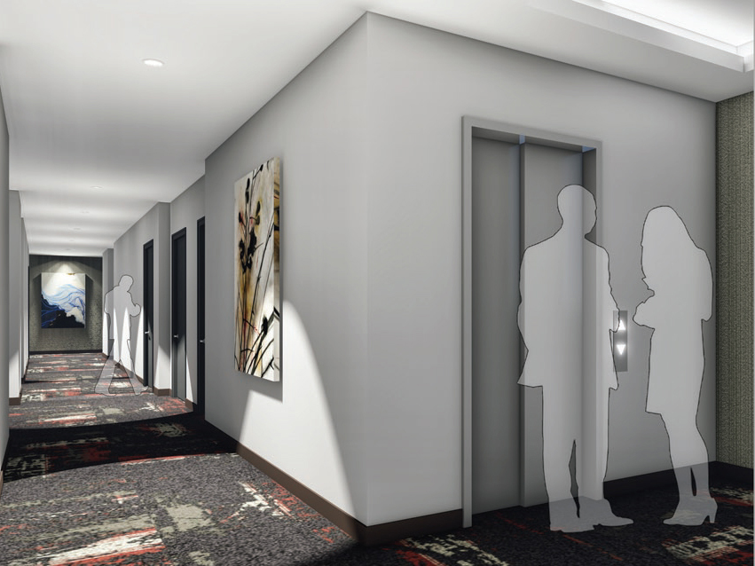 AMC Render Corridor cropped